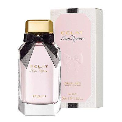 پرفیوم زنانه اکلت مون اوریفلیم Eclat Mon Perfum