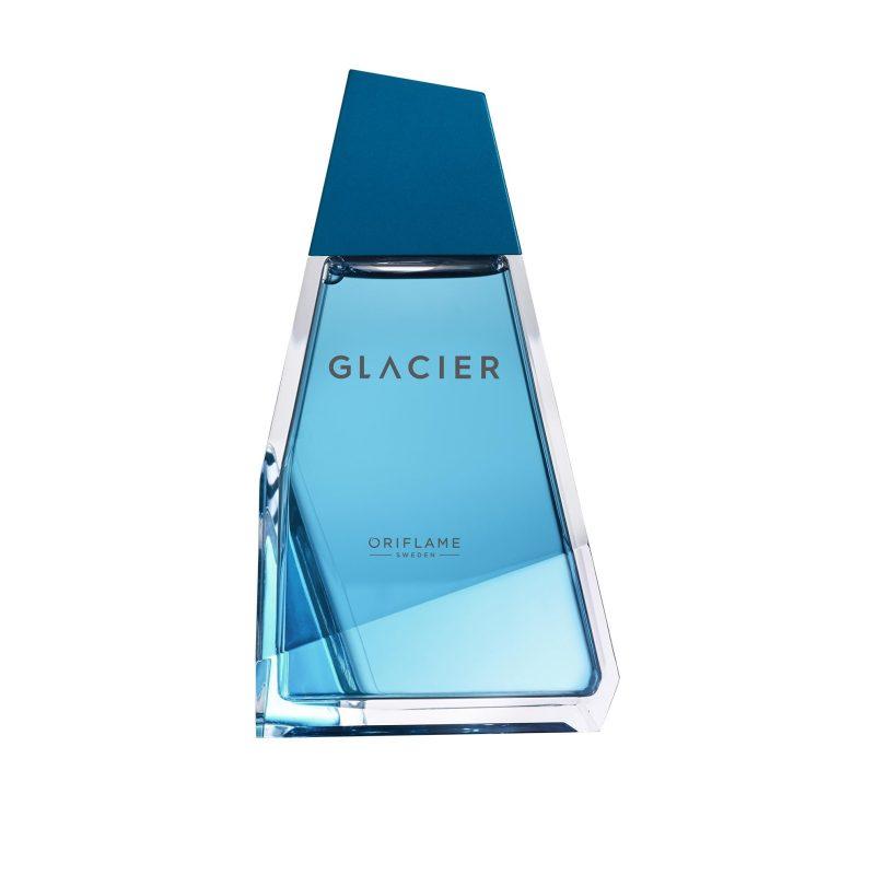ادوتویلت مردانه اوریفلیم مدل گلشیر Glacier