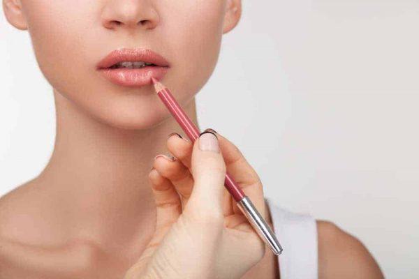 انواع رژ لب مدادی مرغوب