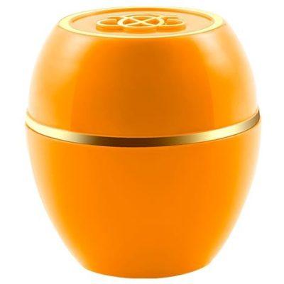 بالم محافظ تندرکر پرتقال اوریفلیم