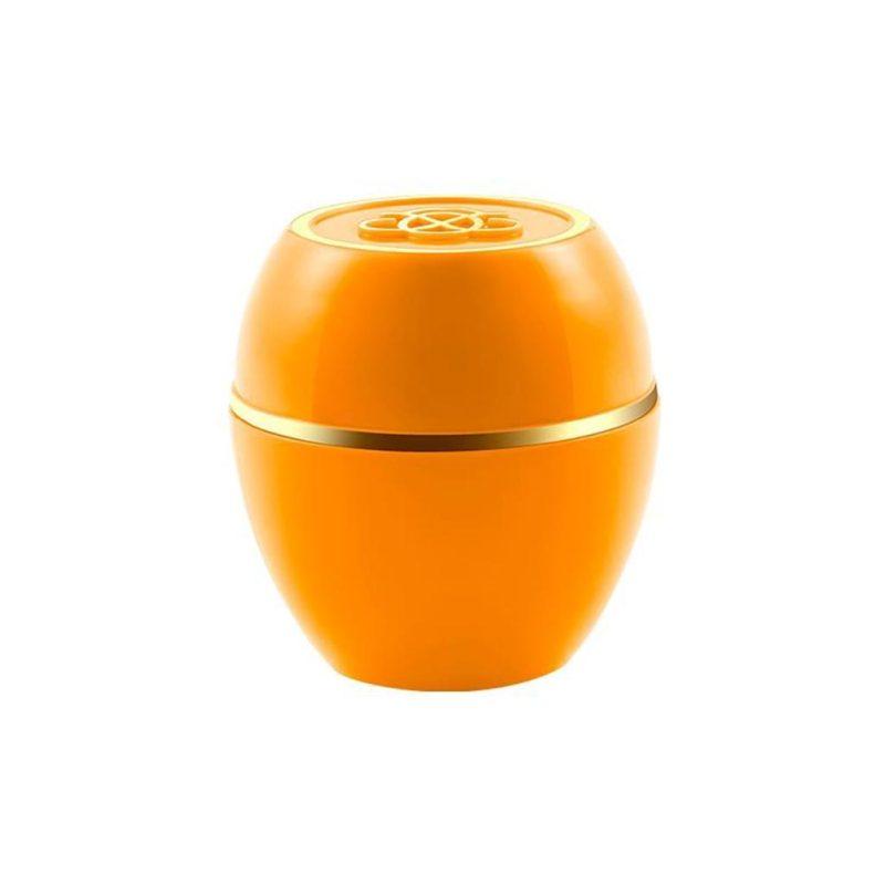 بالم محافظ تندرکر پرتقال اوریفلیم Tender Care Orange Oriflame