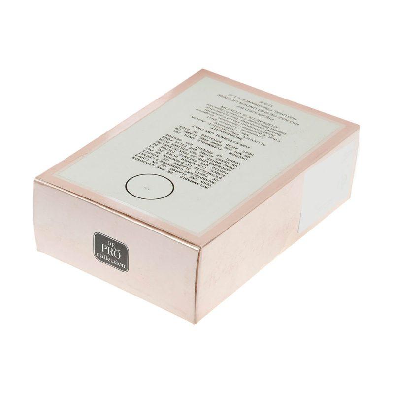ادوپرفیوم زنانه لویه استبل لانکوم پرو کالکشن مدل 387 قوطی جدید
