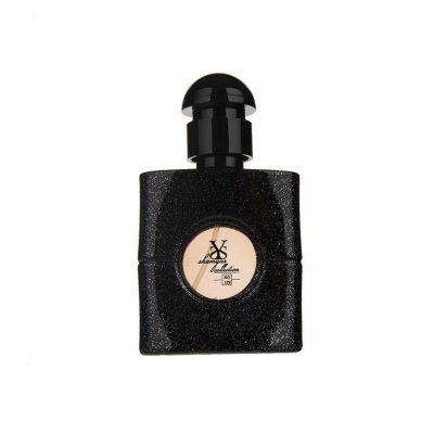 ادوپرفیوم زنانه بلک اوپیوم شمیاس Black Opium Shamyas