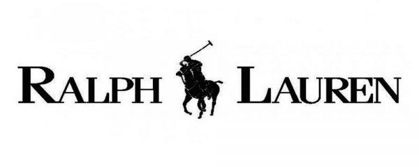 برند Ralph Lauren شیکولات کالکشن Polo و Lauran