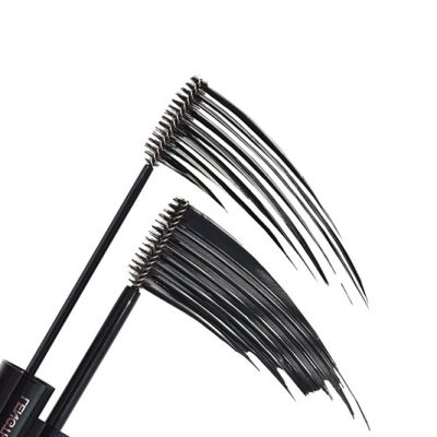 ریمل دوسر دوان اوریفلیم THE ONE Double Effect Mascara Oriflame
