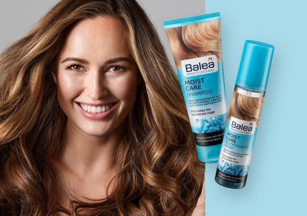 محصول حرفه ای مراقبت از مو Balea PROFESSIONAL