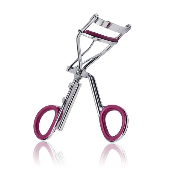 فرمژه دوان اوریفلیم The ONE Eyelash Curler Oriflame