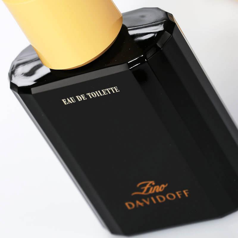 خرید ادو تویلت مردانه دیویدوف زینو
