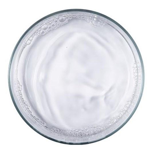 تونر آبرسان هیدرا اپتیمالز مناسب پوست نرمال اوریفلیم OPTIMALS Oriflame