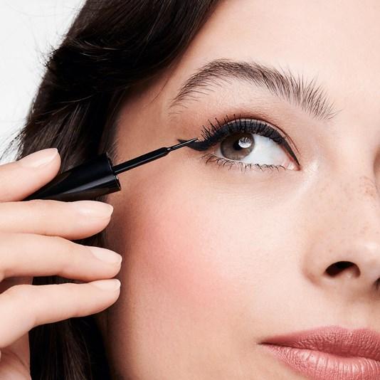 خط چشم واندرلش دوان اوریفلیم The One Wonder Lash Eye Liner Oriflame