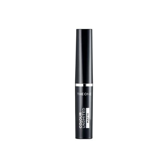 رژ لب مات کالر آنلیمیتد دوان اوریفلیم THE ONE Colour Unlimited Matte Lipstick Oriflame