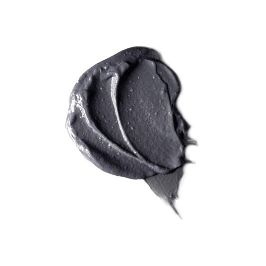 ژل پاک کننده و لایه بردار نوایج مردانه اوریفلیم NOVAGE Oriflame