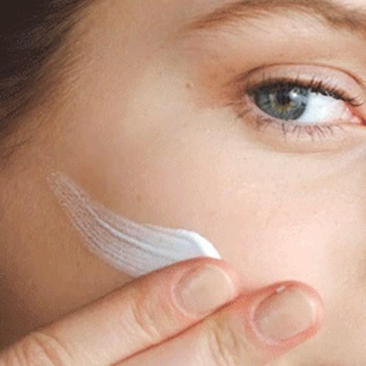 کرم روز اسکینرجایز ایدل پرفکشن ناویج اوریفلیم NOVAGE Skinergise Ideal Perfection Day Cream SPF 30 Oriflame