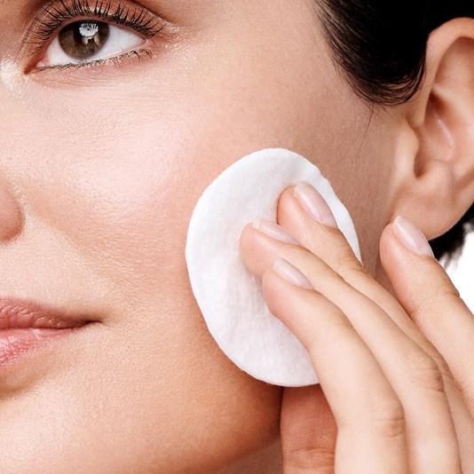 تونر پوست کامفورتینگ اپتیمالز اوریفلیم OPTIMALS Comforting Facial Toner Oriflame
