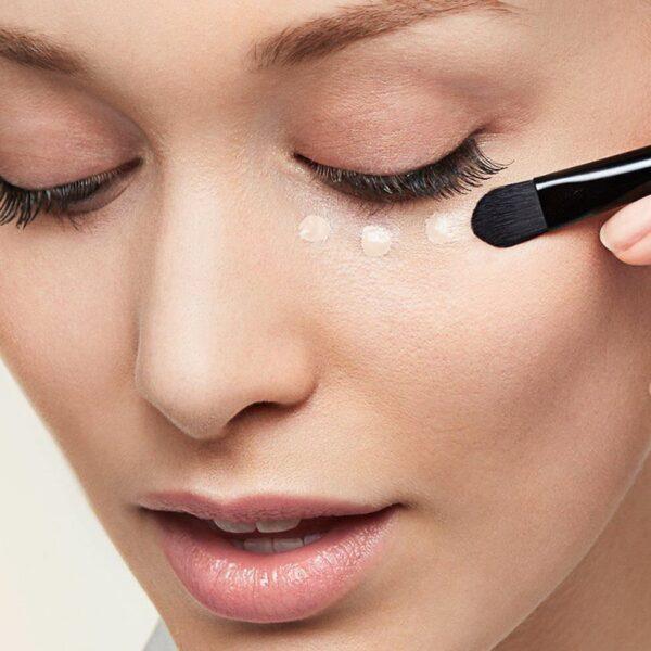 قلم حرفه ای کانسیلر اوریفلیم ORIFLAME Precision Concealer Brush