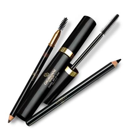 مداد ابروی جوردانی گلد اوریفلیم GIORDANI GOLD Double-ended Brow Pencil Oriflame