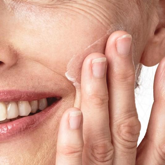 سرم احیا کننده پوست تایم ریستور نوایج اوریفلیم NOVAGE Time Restore Revitalising Serum Oriflame