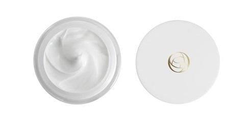 کرم دورچشم و لب تایم ریستور نوایج اوریفلیم NOVAGE Time Restore Eye & Lip Cream Oriflame