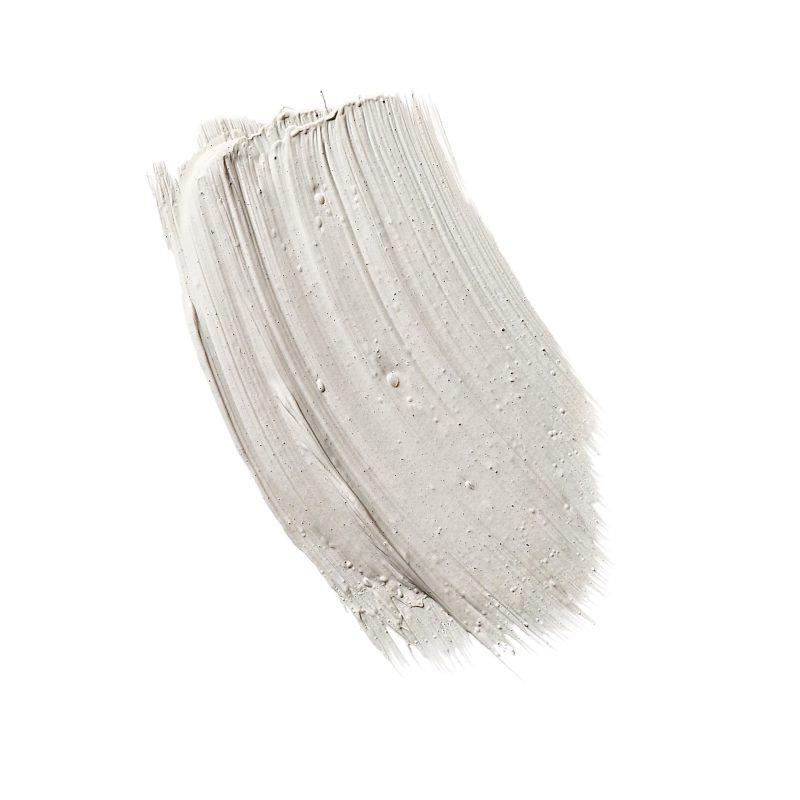 فوم پاک کننده سه کاره صورت اپتیمالز اوریفلیم OPTIMALS Oriflame