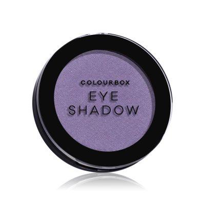 سایه چشم پودری کالرباکس اوریفلیم COLOURBOX Eye Shadow Oriflame