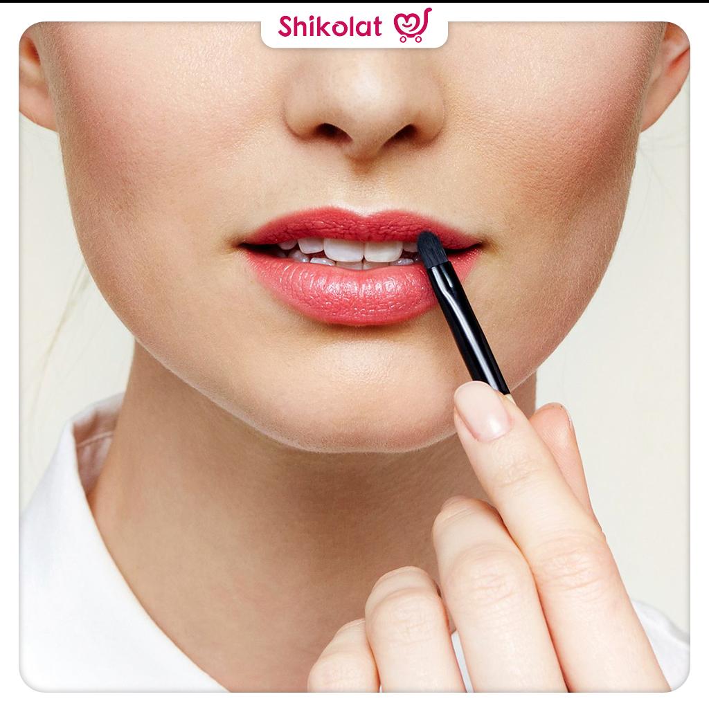 براش رژ لب پرسیژن اوریفلیم ORIFLAME Precision Lip Brush