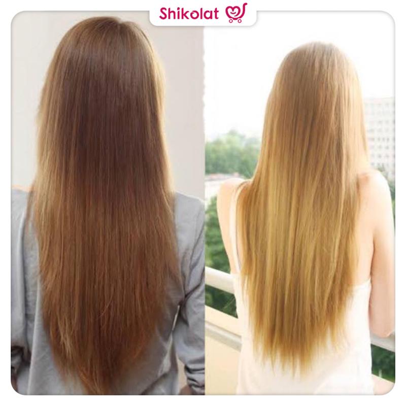 اسپری مو باله آ برای موهای بلوند اصل آلمان 300 میل Balea More Blond