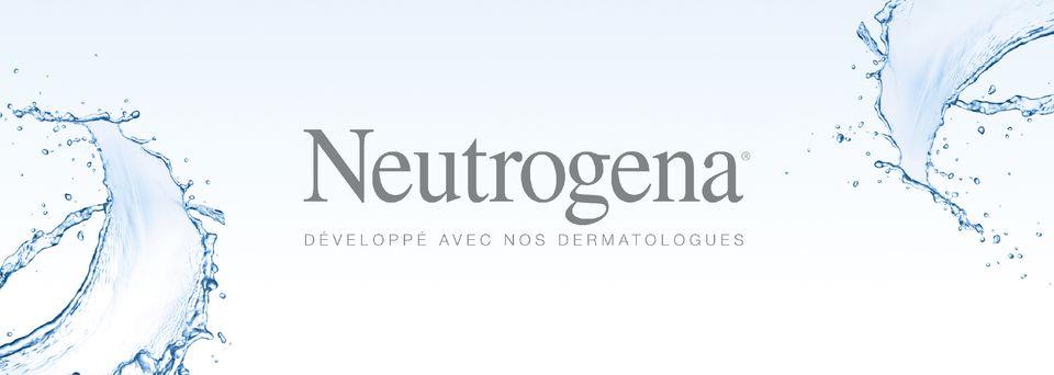 محصولات برند نیتروژنا نوتروژینا