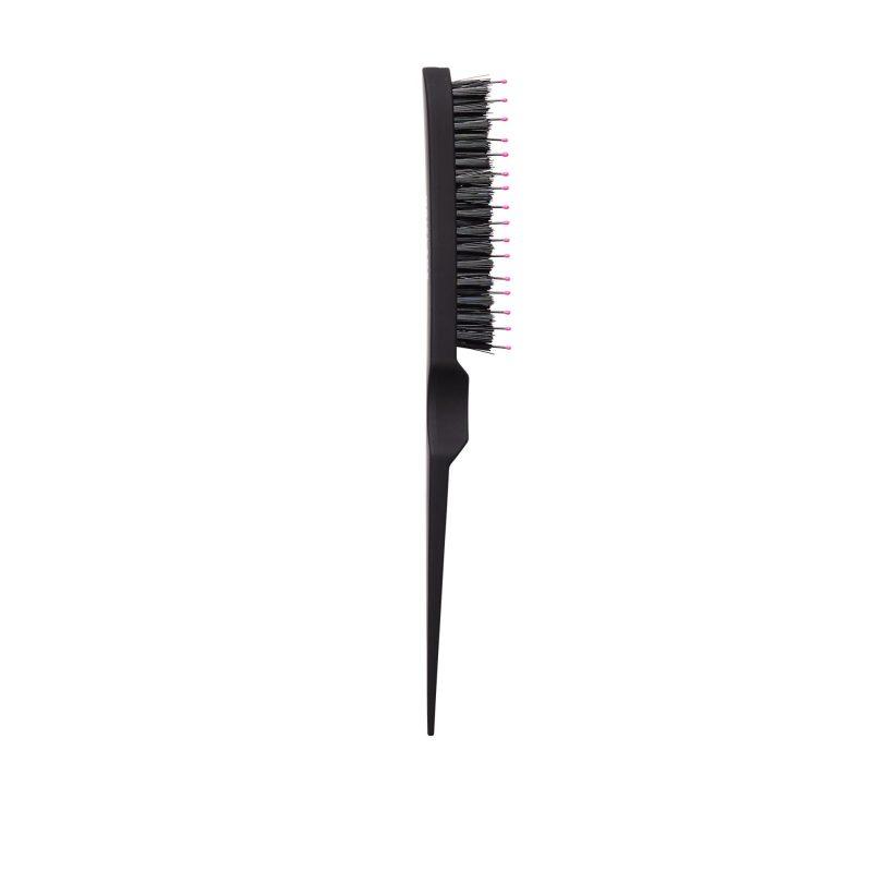 شانه پوش و حجم دهنده مو استایلر اوریفلیم ORIFLAME Styler Teasing Brush Oriflame