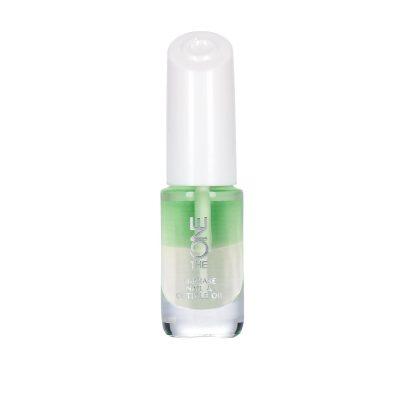 روغن ناخن و کوتیکول دوفاز دوان اوریفلیم THE ONE Bi-phase Nail & Cuticle Oil Oriflame