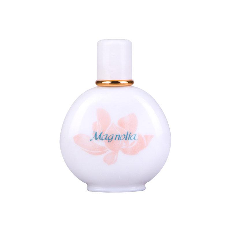 ادوتویلت زنانه مگنولیا سفید ایو روشه Yves Rocher Magnolia White EDT For Women