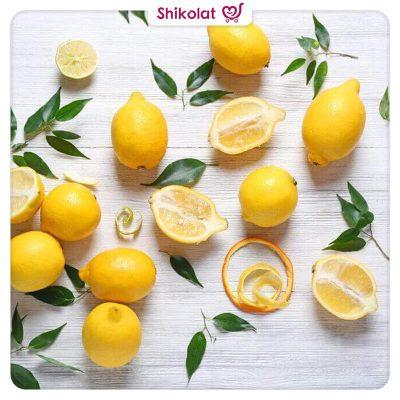 کولونیا ایوب صبری با رایحه لیمو کلاسیک حجم 400 میل Eyüp Sabri Tuncer Classic Lemon Cologne Pet Bottle