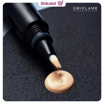 کانسیلر کرمی مستر کریشن جوردانی گلد اوریفلیم GIORDANI GOLD MasterCreation Concealer Oriflame