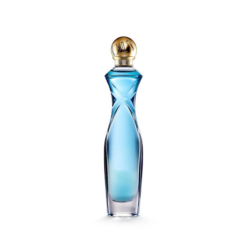 ادوپرفیوم زنانه دیواین اوریفلیم حجم 50 میل طراحی جدید DIVINE Eau de Parfum