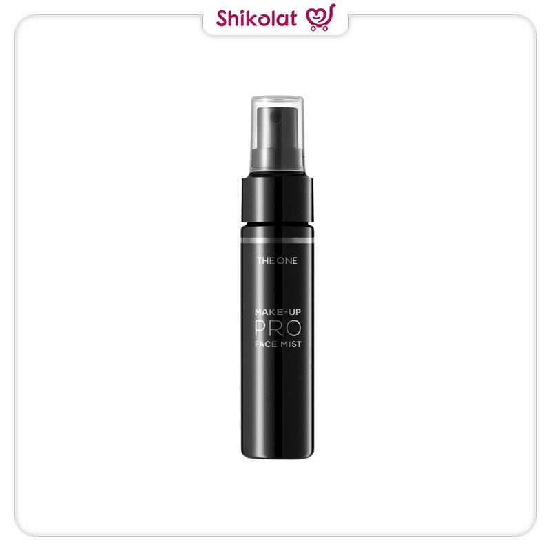 اسپری فیس میست اوریفلیم حجم 45 میلی لیتر Oriflame Make-Up Pro Face Mist