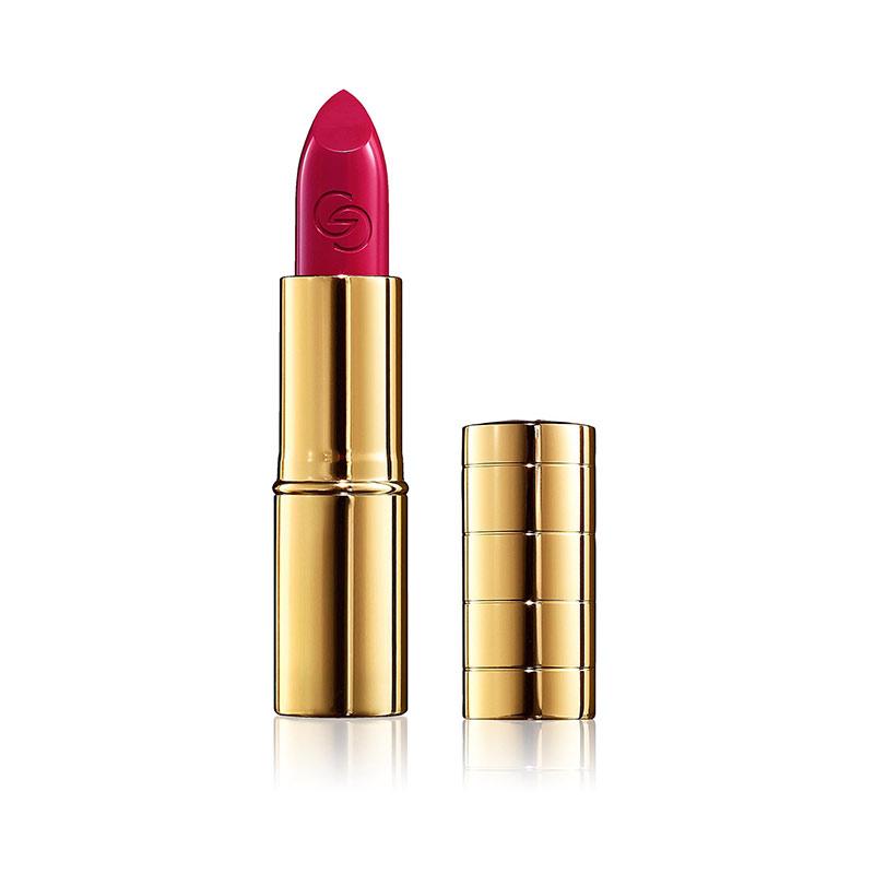 رژ لب آیکونیک جوردانی گلد اوریفلیم Giordani Gold Iconic Lipstick SPF 15 Oriflame