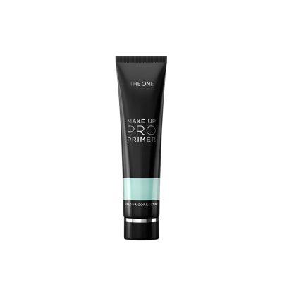 پرایمر اصلاح رنگ میکاپ پرو دوان اوریفلیم حجم 30 میل THE ONE Make-up Pro Primer Colour Correction Oriflame